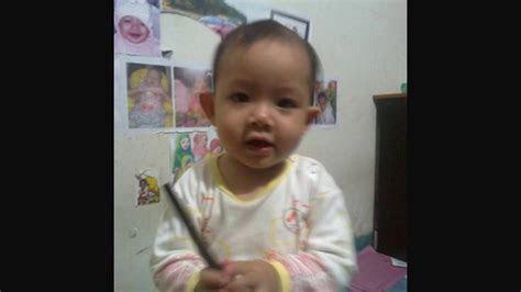 bayi comel lucu foto bayi comel lucu youtube