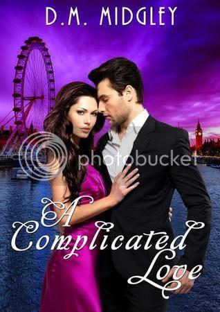 photo A complicated Love_zpsvovuko0h.jpg