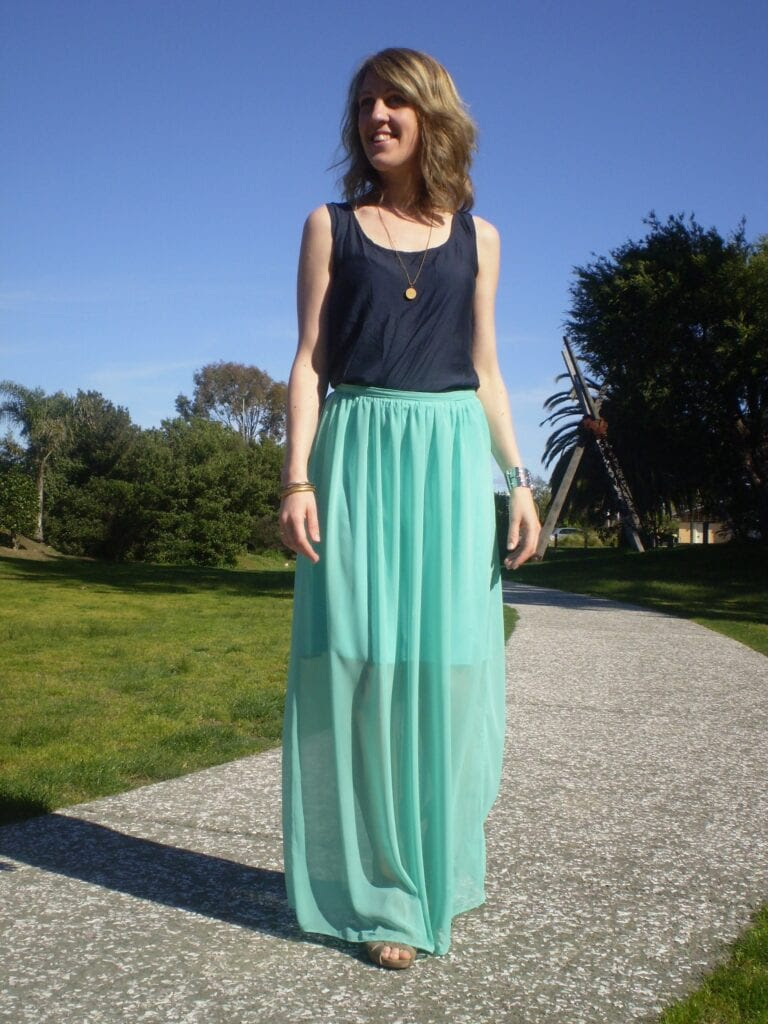 mint skirt outfits 25 ideas how to wear mint colored skirts