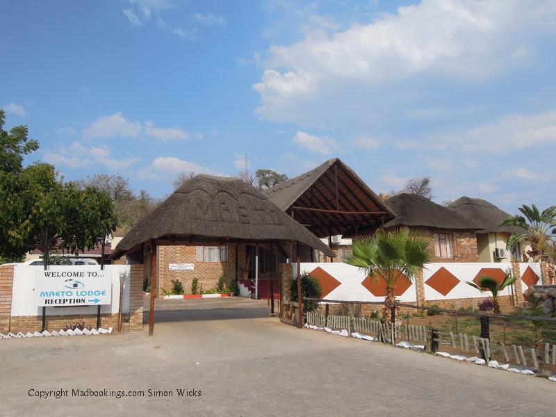 Resultado de imagem para mahalapye botswana