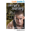 Jarryd's Journey: A Journey of Innocence novella eBook: Helen Johnston: : Kindle Store