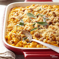 http://images.meredith.com/bhg/images/recipe/l_R172567.jpg