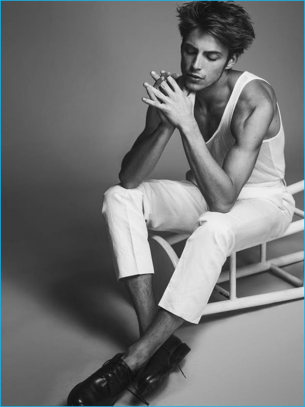 552-Mens-White-Summer-Fashions-2016-Editorial-Da-Man-Timothee-Bertoni-004