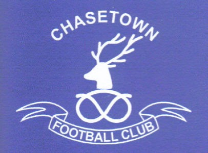 Walsall to Face Chasetown Ahead of 2017/18 Campaign