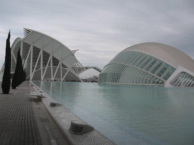 Valencia LowCost