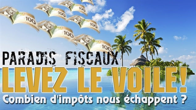 http://img.radio-canada.ca/2016/02/22/635x357/160222_cy5uh_paradis-fiscaux-campagne_sn635.jpg