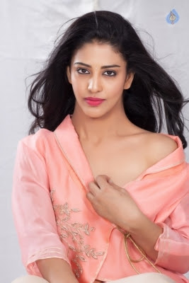 Daksha Nagarkar Latest Photo Shoot - 3 of 15