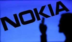 Nokia C1 images leaked online