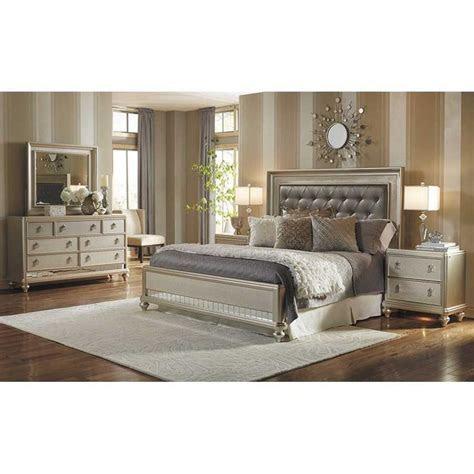 ideas  queen bedroom sets  pinterest queen