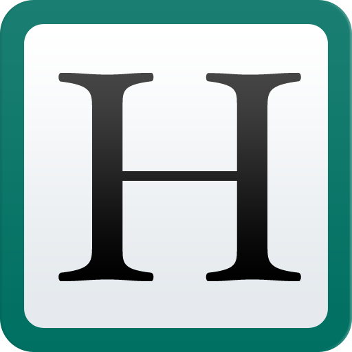 How to Write for The Huffington Post and Earn Money for Your Work