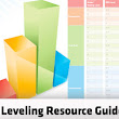 Leveling Resource Guide | Scholastic