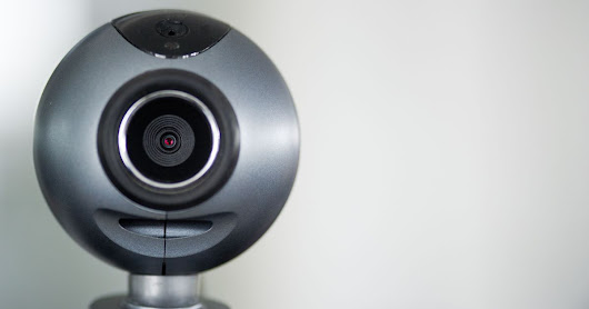 Mom discovers security cameras hacked, kids' bedroom livestreamed
