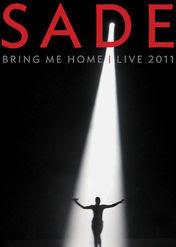 Sade - Bring Me Home I Live 2011 | filmes-netflix.blogspot.com