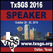 I am Teaching 3 Classes at the 2016 Texas Family History Conference in October!