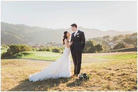 105 best images about Weddings at Nicklaus Club   Monterey