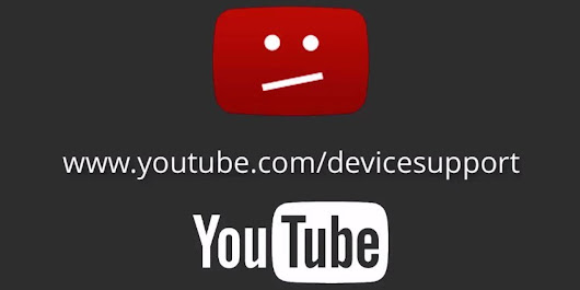 YouTube Is Killing Its App On Old iPhones, Other Devices
