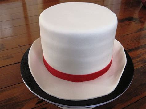 Pin on grooms cakes