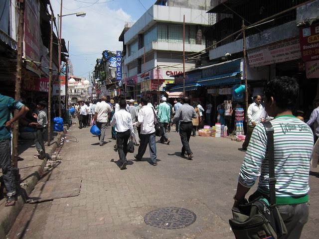 Mumbai september 2011 006