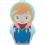 Philips Kids Battery Powered LED Disney Frozen Anna Night Light Flashlight Torch by VM Express