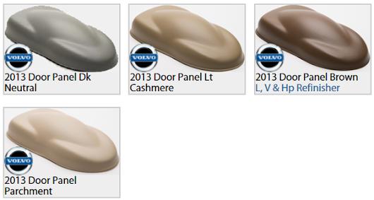 colorbond google. Black Bedroom Furniture Sets. Home Design Ideas