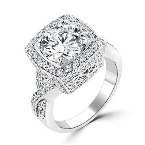 Best 25  Engagement rings under 100 ideas on Pinterest