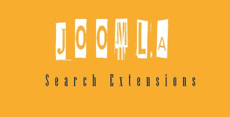 15+ Best Joomla Search Extensions