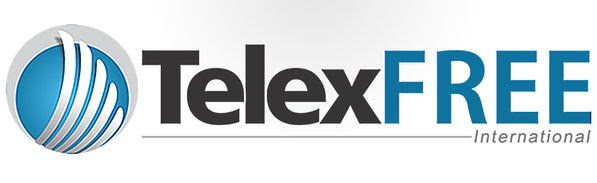 telexfree internacional