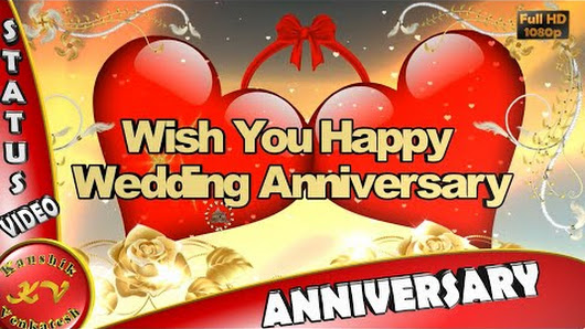 Happy wedding anniversary wishes sms greetings images wallpaper happy wedding anniversary wishes sms greetings images wallpaper whatsapp video animation m4hsunfo