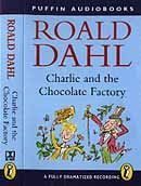 Una edición en inglés