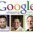 How Google Shopping Changes Impact Merchant Traffic - Part 3