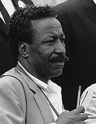 File:Gordon Parks.jpg