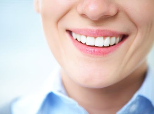 Good Dental Care Brings a Smile to Your Face | Dental Affairs