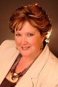 Image of Nancy Gideon