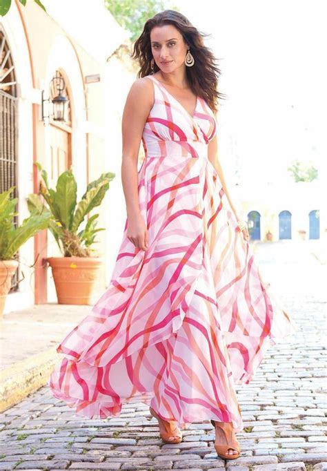 size summer dresses  rule  season  womens