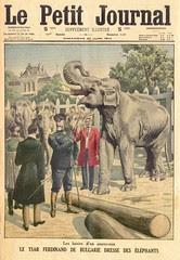ptitjournal 8 juin 1914