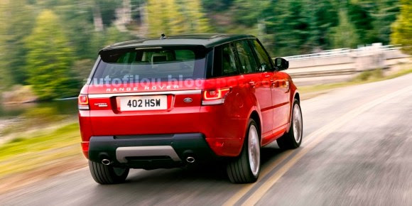 2014-range-rover-sport-first-official-photos_1-1