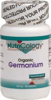 dNutriCology Germanium