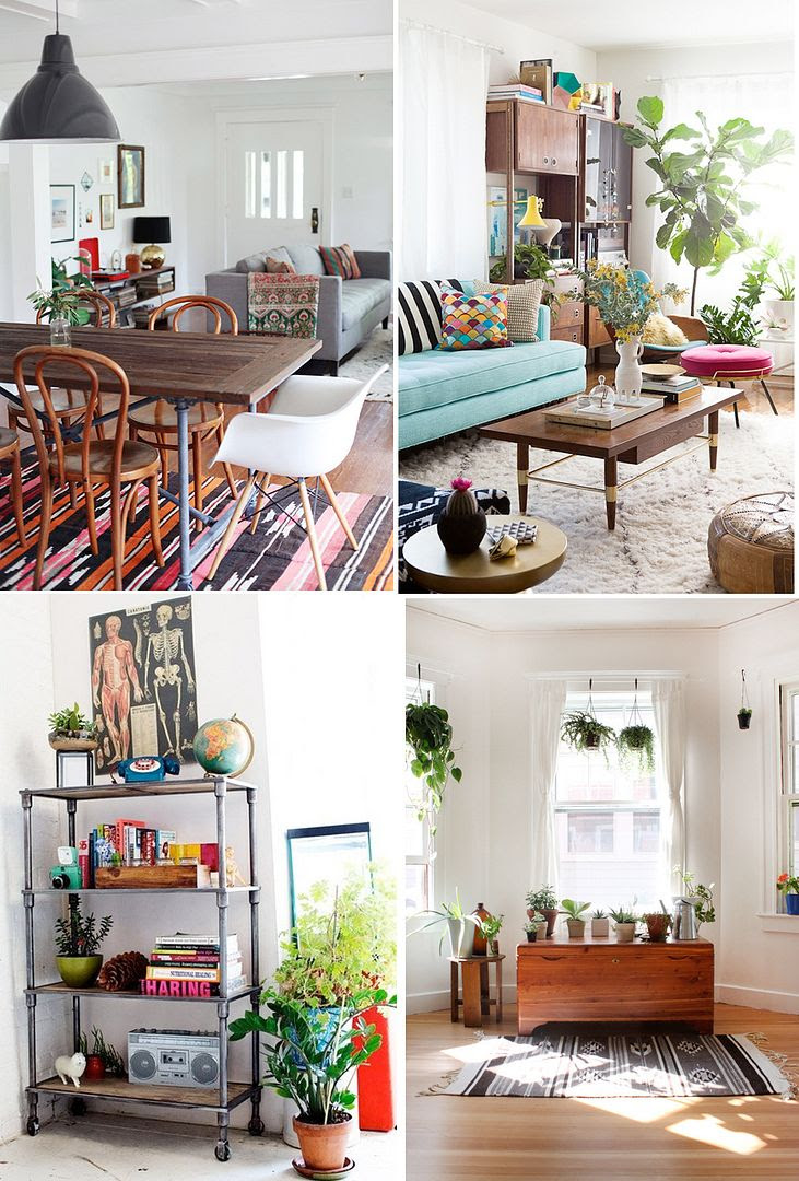 photo Apartment_LivingRoom_zps288c2d6f.jpg