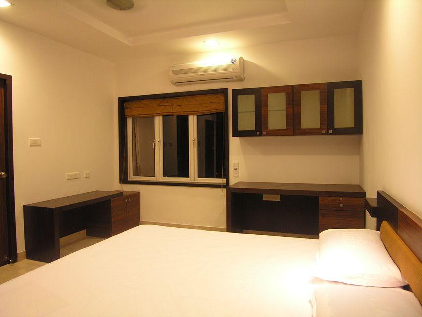 Indian Hall Interior Design Ideas