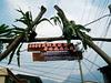 2010多納部落黑米祭20、21日兩日舉行