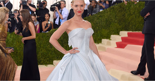 Best Dressed Celebrities of All Time at the Met Gala | POPSUGAR Fashion Australia