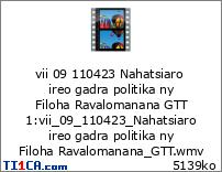 http://mk9.ti1ca.com/ux9v02la.jpg