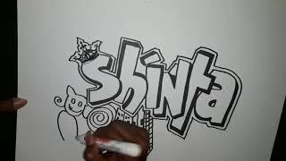 All Clip Of Doodle Art Nama Bhclipcom