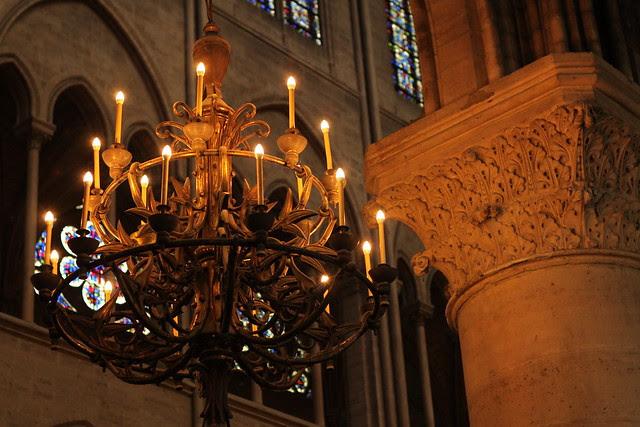 Notre Dame 019