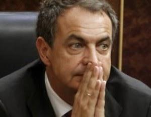 Las elecciones del 20-N pueden dejar al PSOE con 90 diputados