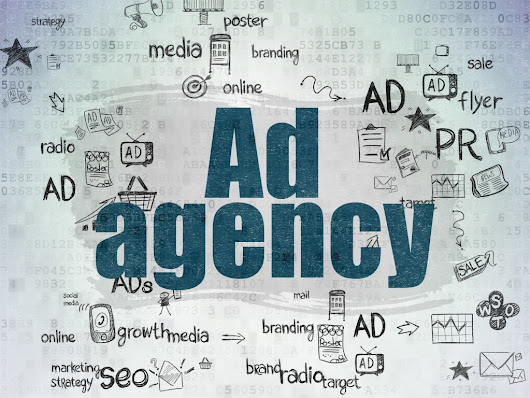 Pitches and Advertising Agencies