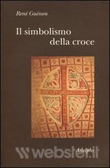 simbolismo-della-croce