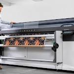 Canon Expands UVgel Wide-Format Printer Family with New Océ Colorado 1650 - Printing Impressions
