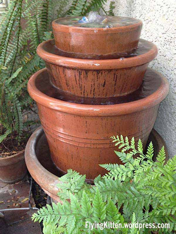 AD-Clay-Pot-Garden-Projects-25