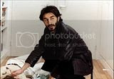 photo gr_special_police-7.jpg